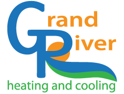 Grand River Heating & Cooling