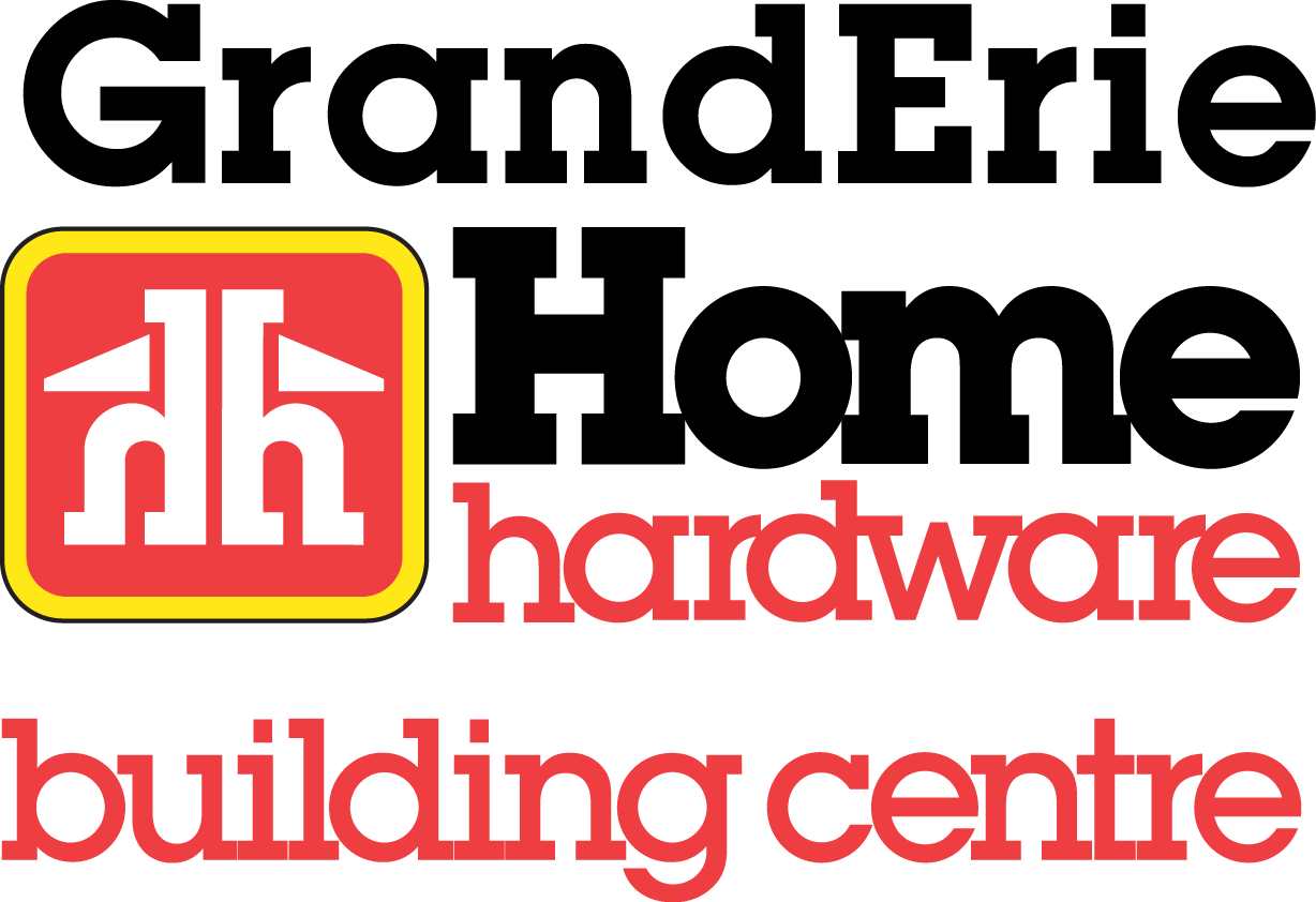 Grand Erie Home Hardware