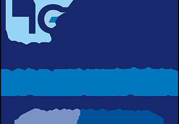 Marche pour l'Alzheimer IG Gestion de patrimoine (affiche fenêtre)