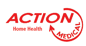 Action Medical Home Health
