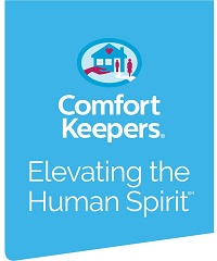 Comfort Keepers small.jpg