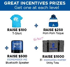 Final Incentive Prizes for Website square_Presentation_2018_