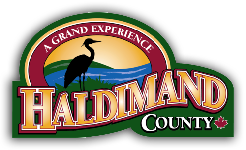 Haldimand County.png