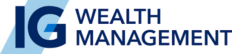 IG Wealth Management logo.png