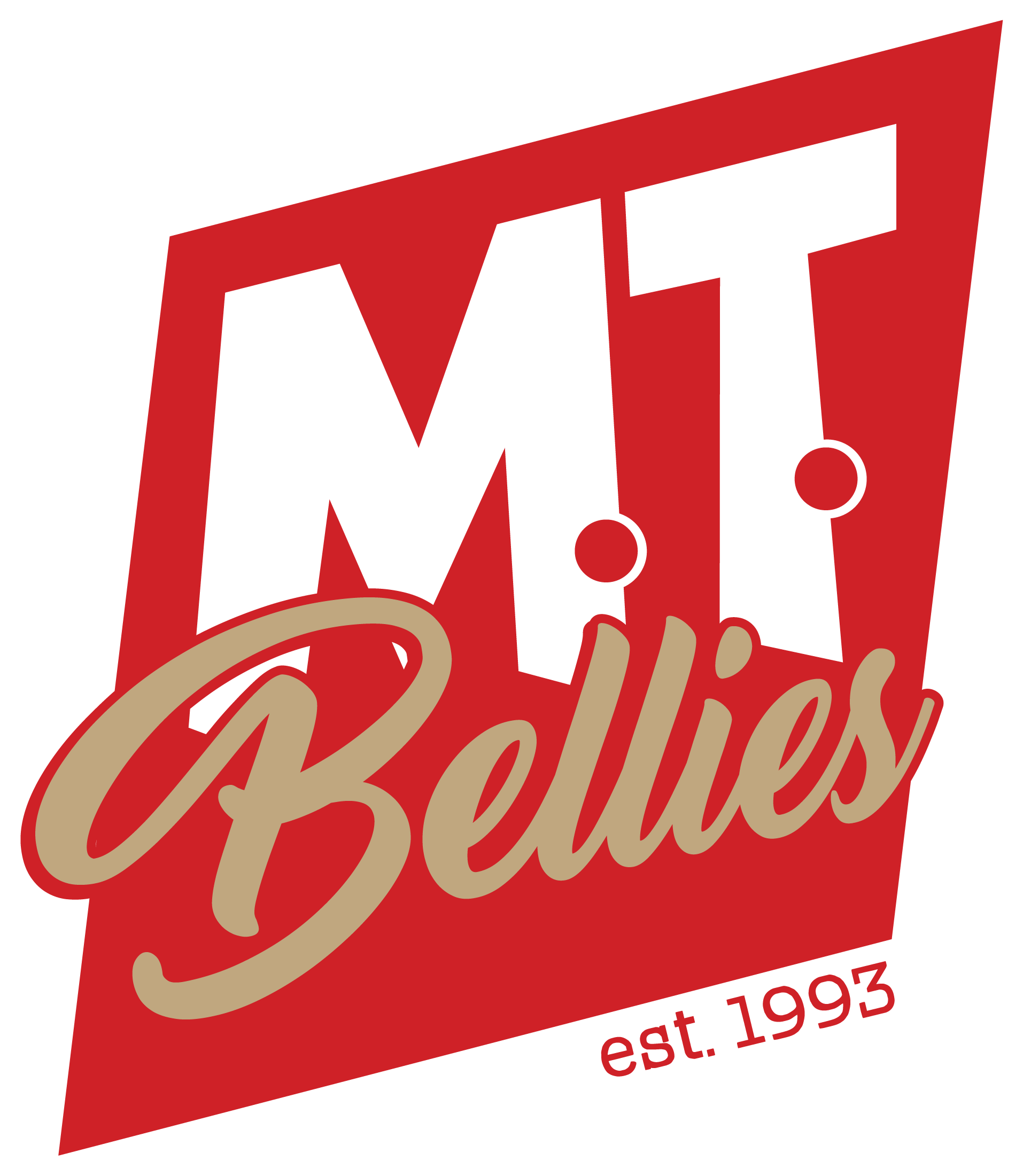 MTBellies_Logo-Colour+Outline.png