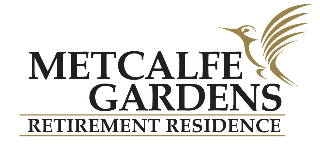 Metalfe Gardens Logo - black and gold.jpg