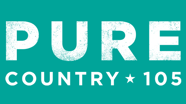 Pure Country 105.1.png