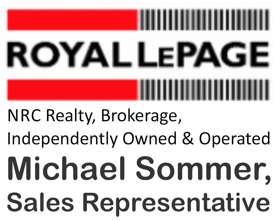 Royal LePage Michael Sommer.jpg