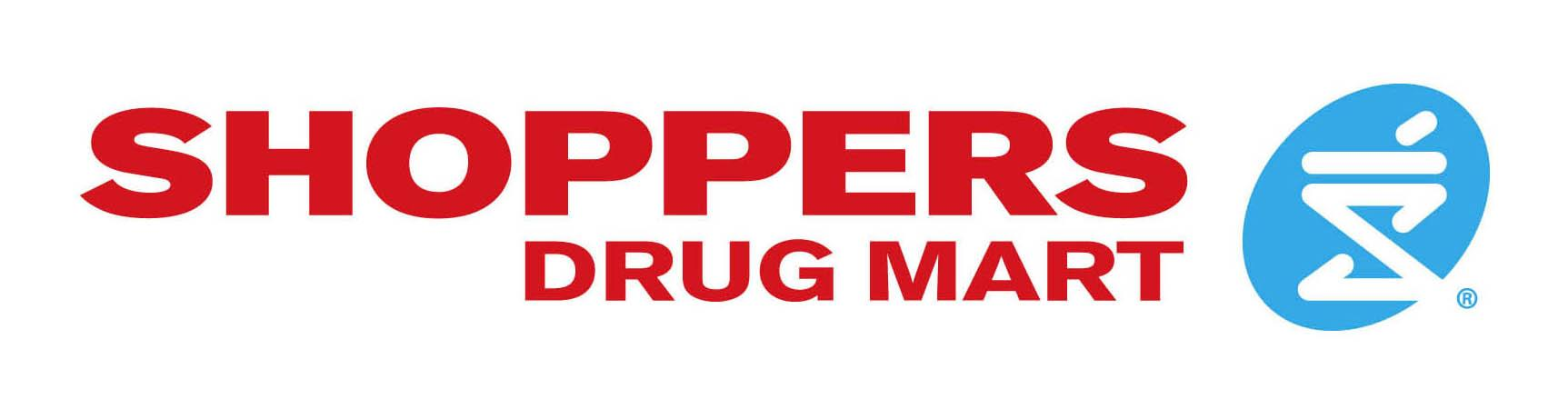 Shoppers-Drug-Mart-Logo-1.jpg