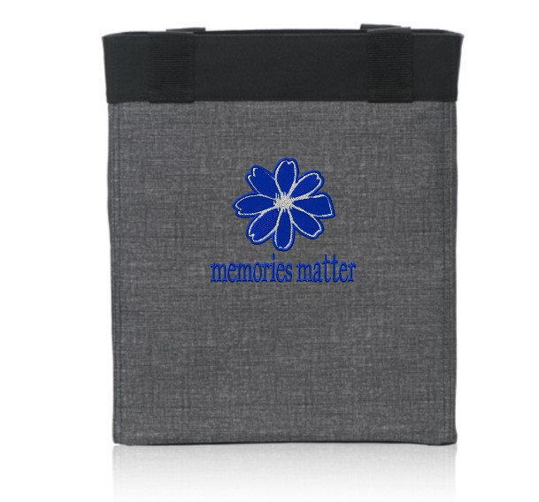 Tote for website.jpg