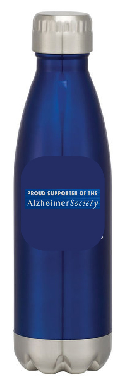 water bottle for website.jpg