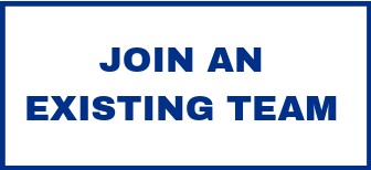 Click here to join an existing team
